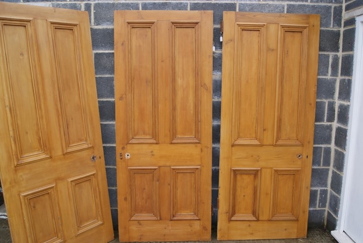 28 four panel internal doors victorian 4 panel veneer oak d